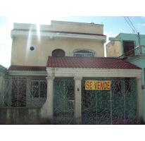 Foto de casa en venta en  , región 94, benito juárez, quintana roo, 1129277 No. 01