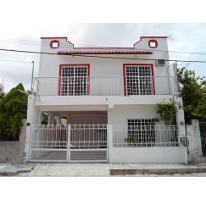 Foto de casa en venta en, región 94, benito juárez, quintana roo, 1285465 no 01