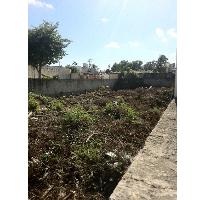 Foto de terreno comercial en venta en  , región 95, benito juárez, quintana roo, 2590805 No. 01