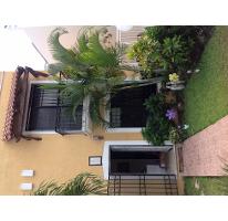 Foto de casa en venta en, región 97, benito juárez, quintana roo, 1786316 no 01