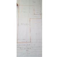 Foto de terreno comercial en renta en  , región 97, benito juárez, quintana roo, 2810250 No. 01