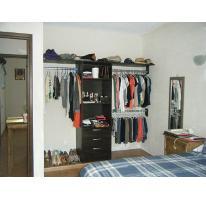 Foto de casa en venta en  , región 97, benito juárez, quintana roo, 2940405 No. 01