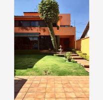 Foto de casa en venta en reims/preciosa casa en calle cerrada con vigilancia en venta 0, villa verdún, álvaro obregón, distrito federal, 3263007 No. 01