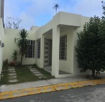 Foto de casa en venta en reina de los bondadosos , paseo de las reynas v, mineral de la reforma, hidalgo, 3935032 No. 01