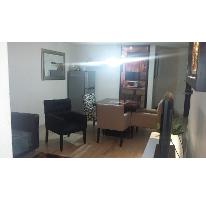 Foto de departamento en renta en reina xochitl 3, popotla, miguel hidalgo, distrito federal, 2760401 No. 01