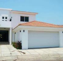 Foto de casa en venta en reino de jerez 110, el cid, mazatlán, sinaloa, 0 No. 01