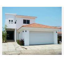 Foto de casa en venta en  1106, el cid, mazatlán, sinaloa, 2909067 No. 01