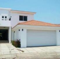 Foto de casa en venta en reino de jerez 1106, el cid, mazatlán, sinaloa, 3936517 No. 01