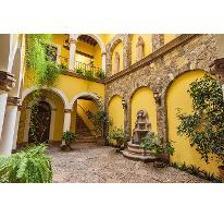 Foto de casa en venta en relox 59, san miguel de allende centro, san miguel de allende, guanajuato, 2125449 No. 01