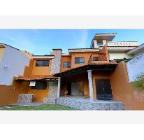 Foto de casa en renta en remanso de las jirafas poniente 221, bugambilias, zapopan, jalisco, 2698642 No. 02