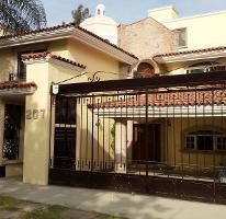 Foto de casa en venta en remanso de las nochebuenas 207, ciudad bugambilia, zapopan, jalisco, 0 No. 01