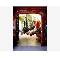 Foto de casa en venta en  00, ciudad bugambilia, zapopan, jalisco, 2676764 No. 02