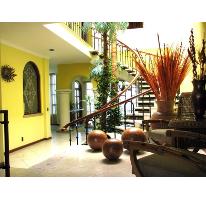 Foto de casa en venta en remanso de los canguros central 00, ciudad bugambilia, zapopan, jalisco, 2676764 No. 03