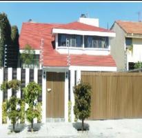 Foto de casa en venta en remanso de los lirios 154, ciudad bugambilia, zapopan, jalisco, 0 No. 01
