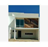 Foto de casa en venta en remanso del nilo 43, centro, puebla, puebla, 0 No. 01