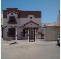 Foto de casa en venta en rembrandt 17, montecarlo, hermosillo, sonora, 2010888 no 01
