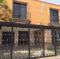 Foto de casa en venta en rembrandt 5255 , la estancia, zapopan, jalisco, 4036023 No. 01