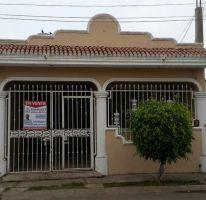 Foto de casa en venta en remedios baro 3, fracc villa verde, villa verde, mazatlan, sinaloa 3, ampliación villa verde, mazatlán, sinaloa, 1168481 no 01