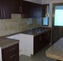 Foto de casa en venta en, remes, boca del río, veracruz, 2069968 no 01