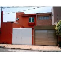 Foto de casa en venta en, remes, boca del río, veracruz, 2163940 no 01
