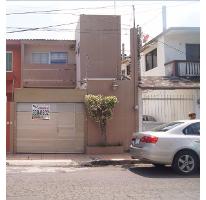 Foto de casa en venta en, remes, boca del río, veracruz, 2463847 no 01