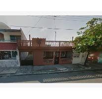 Foto de casa en venta en  , remes, boca del río, veracruz de ignacio de la llave, 2704305 No. 01
