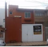 Foto de casa en venta en  , remes, boca del río, veracruz de ignacio de la llave, 2837016 No. 01
