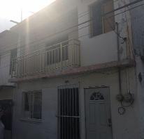 Foto de casa en venta en  , remes, boca del río, veracruz de ignacio de la llave, 2939086 No. 01