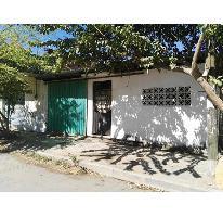 Foto de casa en venta en rena 01, renacimiento, acapulco de juárez, guerrero, 0 No. 01