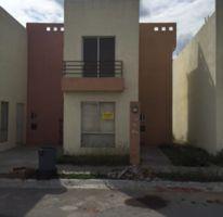 Foto de casa en venta en, renaceres residencial 3 sector, apodaca, nuevo león, 2316239 no 01