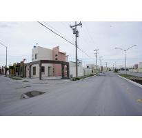 Foto de casa en venta en, renaceres residencial, apodaca, nuevo león, 1139435 no 01