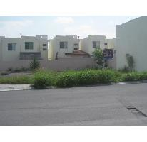 Foto de terreno comercial en venta en  , renaceres residencial, apodaca, nuevo león, 1649628 No. 01