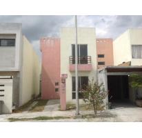 Foto de casa en venta en, renaceres residencial 3 sector, apodaca, nuevo león, 1759438 no 01