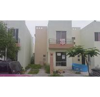 Foto de casa en venta en, renaceres residencial, apodaca, nuevo león, 1870598 no 01