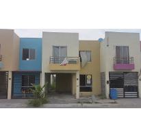 Foto de casa en venta en, renaceres residencial, apodaca, nuevo león, 1870608 no 01