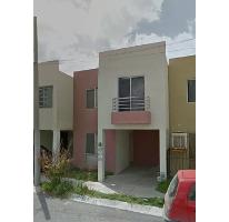 Foto de casa en venta en, renaceres residencial, apodaca, nuevo león, 1870610 no 01