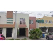 Foto de casa en venta en, renaceres residencial, apodaca, nuevo león, 1870612 no 01