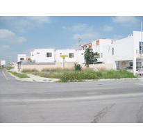 Foto de terreno comercial en venta en  , renaceres residencial, apodaca, nuevo león, 1928808 No. 01
