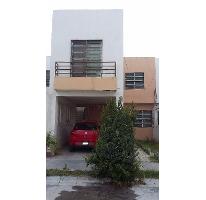 Foto de casa en venta en, renaceres residencial, apodaca, nuevo león, 1941485 no 01