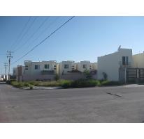Foto de terreno comercial en venta en  , renaceres residencial, apodaca, nuevo león, 2257820 No. 01