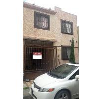 Foto de casa en venta en, renaceres residencial, apodaca, nuevo león, 2355660 no 01