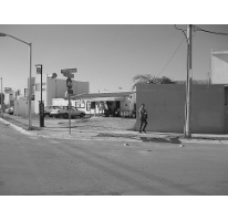 Foto de terreno comercial en venta en  , renaceres residencial, apodaca, nuevo león, 2516982 No. 01