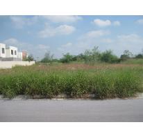 Foto de terreno comercial en venta en  , renaceres residencial, apodaca, nuevo león, 2522831 No. 01