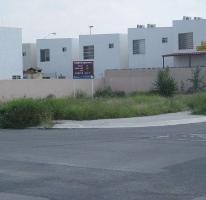 Foto de terreno comercial en venta en  , renaceres residencial, apodaca, nuevo león, 2527181 No. 01