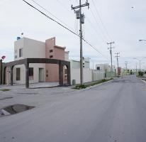 Foto de casa en venta en  , renaceres residencial, apodaca, nuevo león, 2594220 No. 01