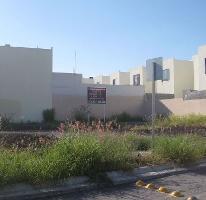 Foto de terreno comercial en venta en  , renaceres residencial, apodaca, nuevo león, 2602658 No. 01