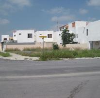 Foto de terreno comercial en venta en  , renaceres residencial, apodaca, nuevo león, 2633148 No. 01