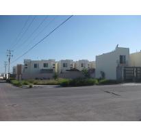 Foto de terreno comercial en venta en  , renaceres residencial, apodaca, nuevo león, 2640567 No. 01