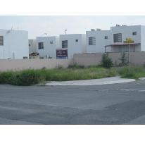 Foto de terreno comercial en venta en  , renaceres residencial, apodaca, nuevo león, 2652983 No. 01
