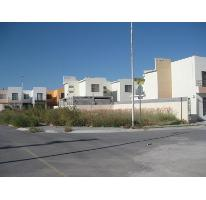 Foto de terreno comercial en venta en  , renaceres residencial, apodaca, nuevo león, 2663753 No. 01